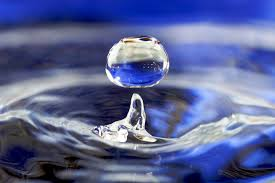 Waterontkalker kopen