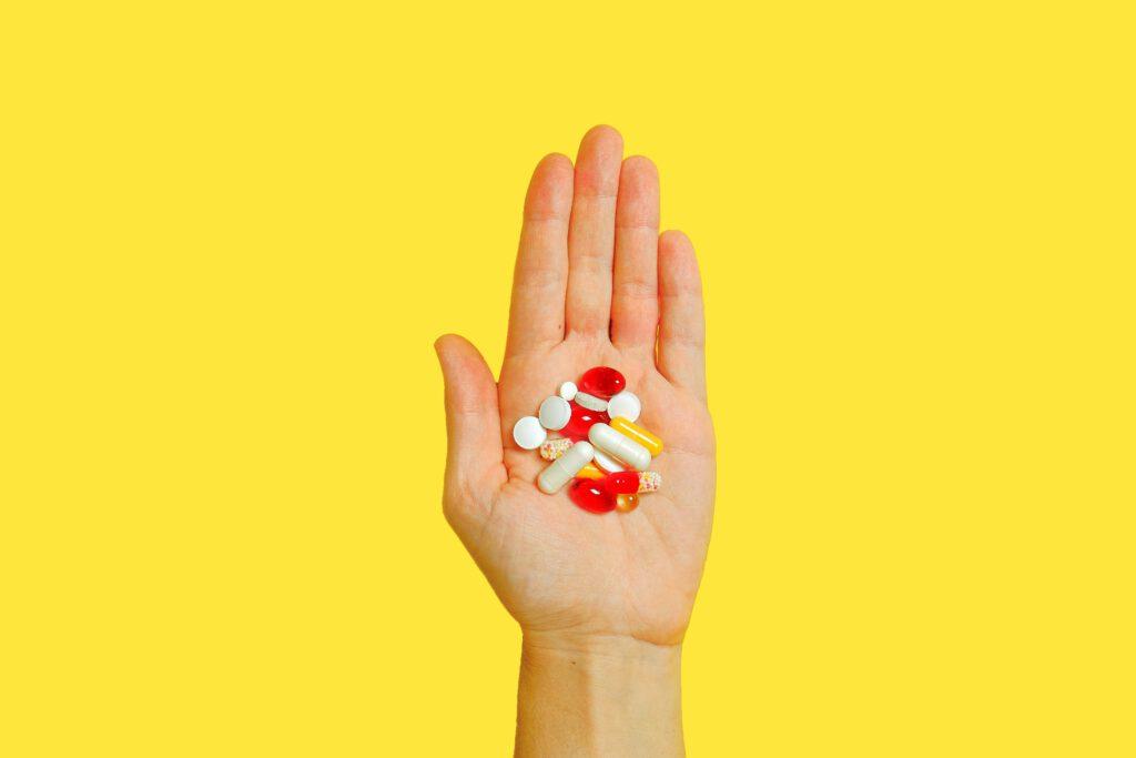 vitamine d druppels baby bestellen
